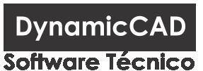 DynamicCAD Software Técnico