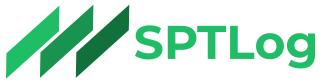 Clique aqui para efetuar o login no sistema SPTLog©